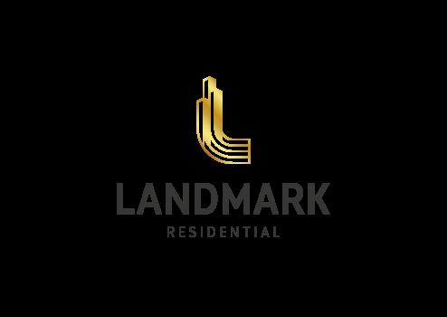Landmark Residential Final Logo-02